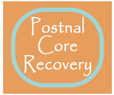 Postnatal Core Recovery